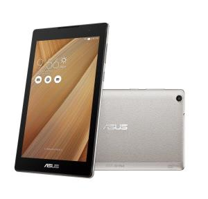 Picture of ASUS Z170C-1L019A Intel Sofia 3G-R C3200RK QC 16G EMMC 1GB 1024x600 An5.0 Metallic