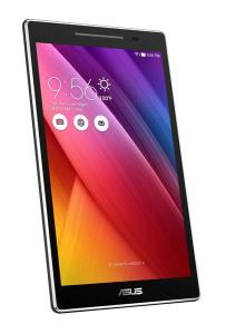 Picture of ASUS Z380M-6A028A MTK 8163 Quad-core 1.3 GHz 2G 8in IPS Android M 16G EMMC 2M+5M