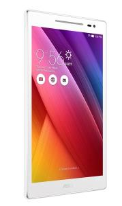 Picture of ASUS Z380M-6B018A MTK 8163 Quad-core 1.3 GHz 2G 8in IPS Android M 16G EMMC 2M+5M